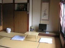 部屋2012(2)