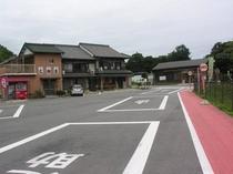 バス停2012