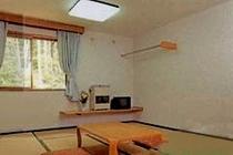 部屋(和室)