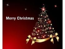 クリスマス特別プラン