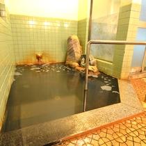 *【温泉】命の温泉というにふさわしい、効能の高いお湯は【自噴】【掛け流し】【加温加水なし】!!