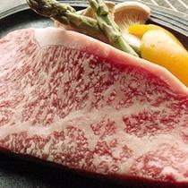 ステーキ(料理一例)