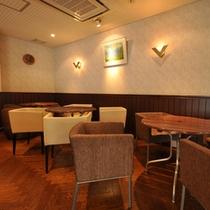 レストラン 2014
