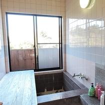 *【貸切風呂】のんびりお風呂をご堪能下さいね。