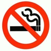 禁煙室もご用意しております