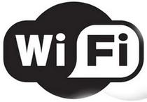 【WiFi】  お部屋(7、8、10階)と1階フリールームで無線LAN(WiFi)が無料で使えます