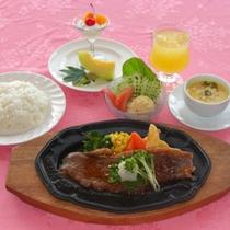 ≪鹿児島県産☆黒毛和牛ステーキ≫柔らかくてジューシーと好評です♪