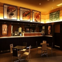 Cafe&bar Izudana