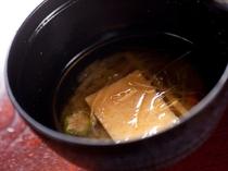 【料理一例】