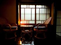 【鶴見】室内イメージ