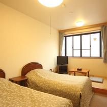 ◆【山側】和洋室(バス・トイレなし)