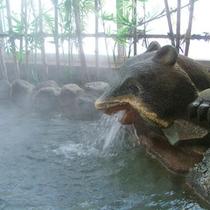 *【温泉】マタギの山里の秘湯「打当温泉」を堪能。