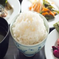 【室数限定】月末月初プラン■天然温泉&朝食付■