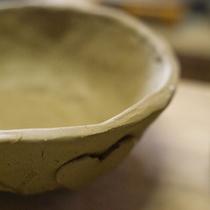 陶芸体験(写真はイメージです)