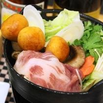 料理_お鍋