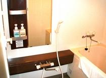 菊水(和室)バスルーム