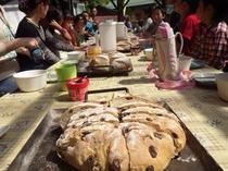 パン大サイズ