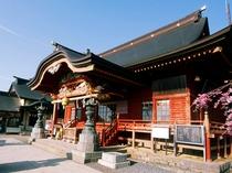御嶽神社01
