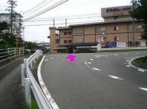 道順②-1