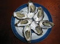 牡蠣焼き2