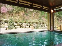 お風呂(カスタマイズ用)