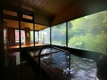 ★お風呂 内風呂1
