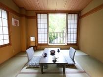 ★お部屋 例2
