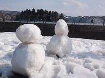 冬の野尻湖.jpg