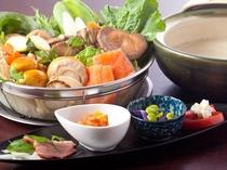 豆乳鍋(新画像)