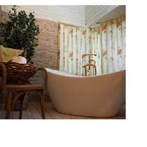バスルーム 16 イメージ