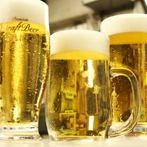 レストラン ビール