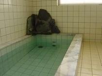 24時間入浴OK!