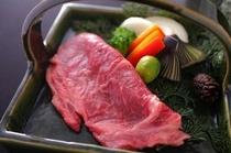 2009.06 肉