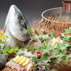 【シニア割】〈50歳以上&お日にち限定で1000円割引〉お食事は一番人気のオリーブバイキング