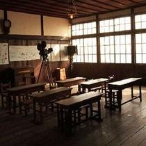 【二十四の瞳映画村】