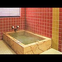 *<家族風呂>6:00〜23:00までは入浴可能です。