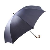 雨の日は傘をお貸し出しします