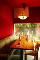 レストラン 【マルコ】
