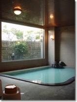 温泉(男風呂)