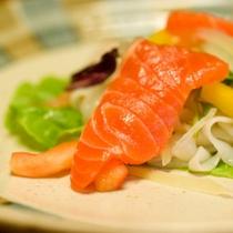 お夕食_一例5