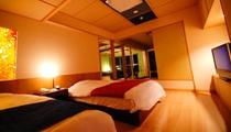 海庭_bedroom
