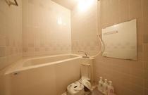 【和室10畳+6畳バス・トイレ付き】(一例)