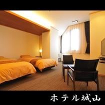 207 東雲(しののめ)客室