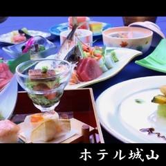 【宴】 《グループプラン》飲み放題&カラオケ120分♪ ◎飲んで歌って〜♪(*´○`)o¶〜〜♪◎