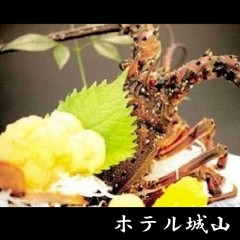 【贅】 《地元漁師買付♪》あわび・伊勢海老和会席膳に大満足!!