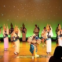 阿波踊り会館