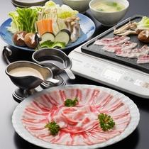 2013_01up-焼きしゃぶ料理