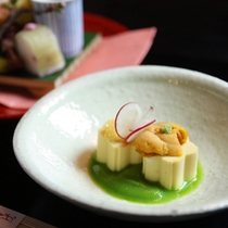 楽500:前菜イメージ2012