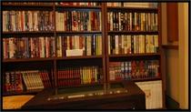大忠 書庫