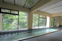 大浴場(女風呂)その3